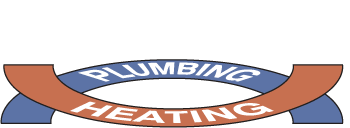 Aberdeenshire Plumbers and Heating Specialists